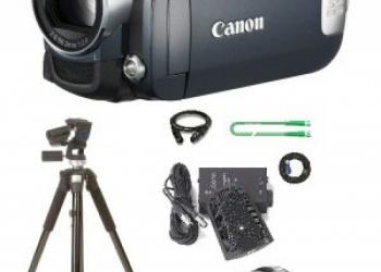 Videokamera (small)